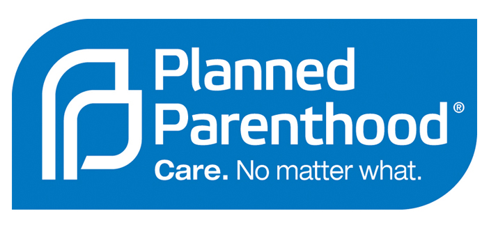 Planned Parenthood STD Testing Information