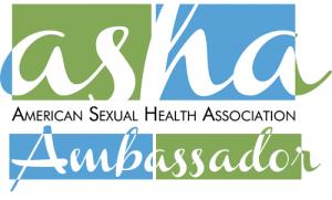 ASHA Information